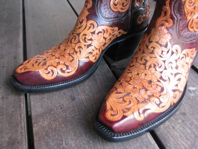 boots05d-1