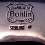 bohlin47e