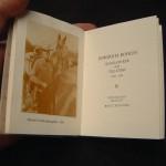 book01b