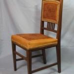 chair2b