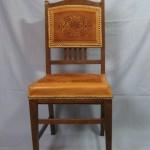 chair2c