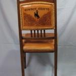 chair2d