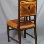 chair2e