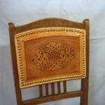 chair2f