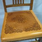 chair2g