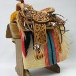 saddle02a
