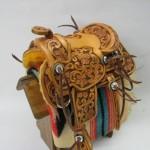 saddle02b