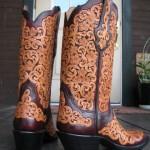 boots05b