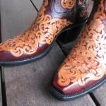 boots05d