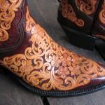 boots05e