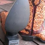 boots05i