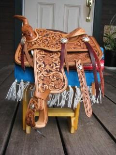 saddle03a