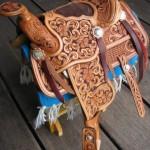 saddle03b