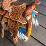 saddle03e