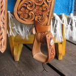 saddle03f