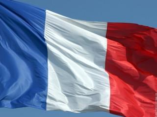 drapeau-francaiss
