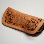 glasses_case02b