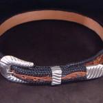 belt11a