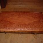 bench01a