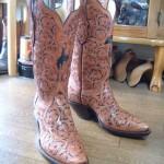 boots02_b