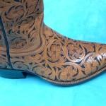 boots03_b