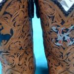 boots03_d