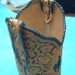 boots03_e
