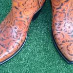 boots04b