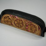 glasses_case01a