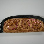 glasses_case01b