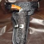 gunbelt01b