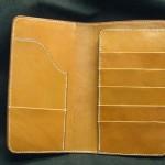 wallet08e