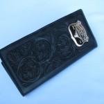 wallet10a
