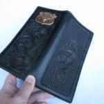 wallet10b