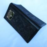 wallet10d