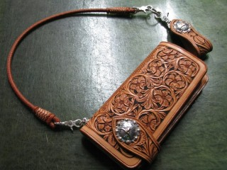 wallet11a