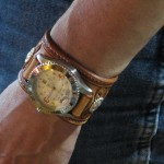 watch02d