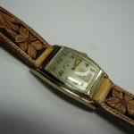 watch03b