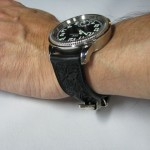 watch04f